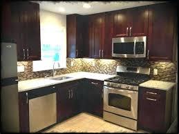 backsplash for dark countertops dark tile kitchen dark cabinets light kitchen colors backsplash ideas for black backsplash for dark countertops