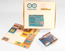 piattaforma domuswire arduino a100065 arduino arduino wireless sd