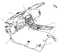 c wiring diagrams or ground locations corvetteforum c6 wiring diagrams or ground locations chevrolet corvette forum discussion
