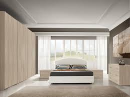Armadi per camera da letto matrimoniale: camere da letto