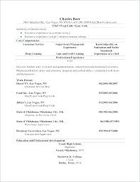 Examples Of Resumes For Restaurant Jobs New Resume For Restaurant Server Restaurant Worker Resume Sample Resume