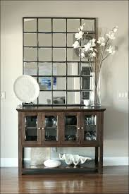 Furniture  Amazing Modern Mirrors For Living Room Large Round Modern Mirrors For Living Room