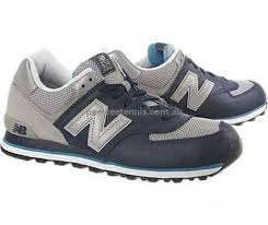 new balance inserts. 100% original new balance grey / blue sneaker comfort 574 factory price suede or inserts