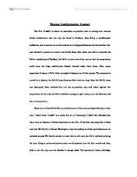 essays on favorite movies how to properly write an essay about your favorite movie