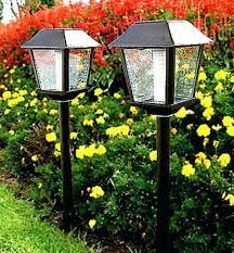 cottage outdoor lighting solar garden lights design for wonderful outdoor decorating ideas french cottage outdoor lighting cottage outdoor lighting