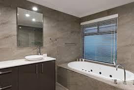 bathroom renovator. Bathroom Renovations 9 Neoteric Ideas WA Assett Winner Of 2016 HIA Laminex 30001 Over Renovation Renovator N