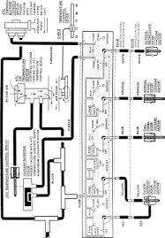 repair guides vacuum diagrams vacuum diagrams 1 autozone com click image to see an enlarged view