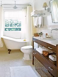 Clawfoot Tub Bathroom Designs Clawfoot Tub Design Ideas Style - Clawfoot tub bathroom
