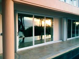 sliding doors miami impact resistant sliding glass doors miami