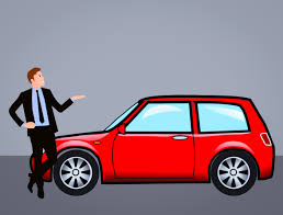 Car Buy Or Lease Buy Or Lease A Car Goodwill Vehicle Donations