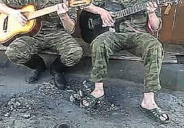 Как получим диплом Гоп Стоп Дубай гимн Агронома xd гоп гоп  Гоп стоп зелень песня под гитару
