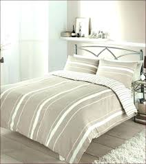 tan duvet cover queendkny willow blush full queen dkny grey king in decor 0