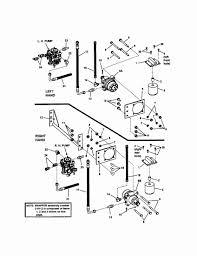 Kohler ch25s parts diagram for snapper model nzm kwv lawn riding mower rear engine genuine parts