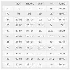 Nike Size Chart Women S Swimwear Nike Womens Nova Spark Cut Out Swimsuit 2018