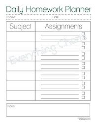Excel Student List Template Class Teacher Checklist To Do