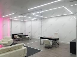 office lighting design. Super User Inside Linear Lighting Office Design R