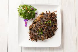 Sea cucumber at home recipe 320g 4880 ...