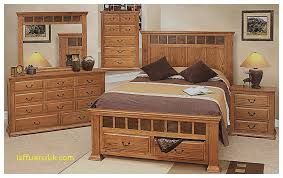 Best Of Two Tone Dresser Bedroom Furniture: Two Tone .