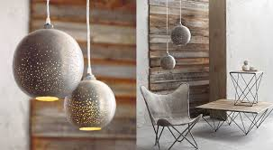 lighting pendents. lighting pendents