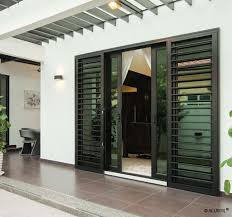entrance doors commercial entry glass front exterior outside exterior outside door insulation