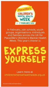 Watch tv programmes from the childrens mental health week collection on bbc iplayer. Fvwrqfrgs2ia9m