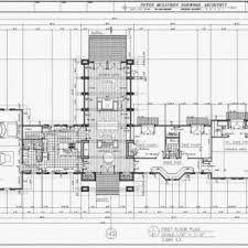 How To Draw House Plans On Computer Software Graph Paper