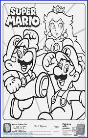 Halloween Coloring Pages Free Printables Crayola Halloween Coloring