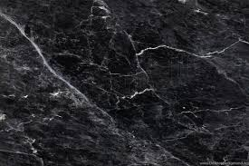Black marble texture Mercury 798x532 Desktopbackgroundorg Black Marble Texture Wallpapers Mural Desktop Background