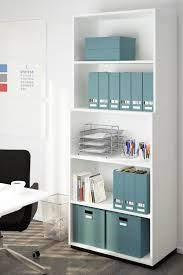 ikea office organization. U003cinput Typehidden Prepossessing Ikea Home Office Ideas Organization H