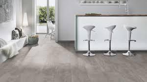 Tile Effect Laminate Flooring For Kitchens