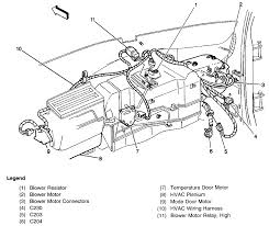 Amazing mercruiser wiring harness diagram gallery everything you