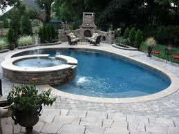 gunite pool cost. Lagoon Swimming Pool · Natural Gunite Pools Cost