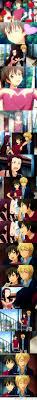 1344 best XXx anime xXX images on Pinterest