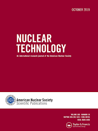 Development Of Irradiation Test Devices For Transient