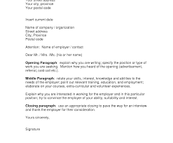 Mesmerizing How To Address Cover Letter Unknown Photos Hd