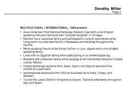 Resume For Esl Teacher Ideas Of Sample Cover Letter For Esl
