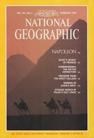 Image result for national geographic cover