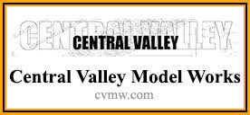 Image result for central valley model works logo