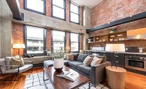 Studio Bedroom Apartments Studio Apartment Layout Studio 1 Bedroom  Apartments Chicago