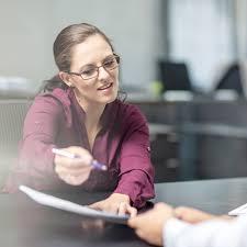 loya insurance careers fred loya insurance customer story kronos