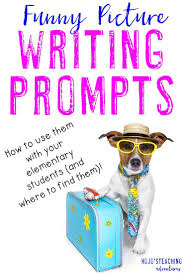 Best ideas about Math Writing Prompts on Pinterest   Math