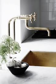 Modern Kitchen Sink Faucets 25 Best Ideas About Kitchen Sink Faucets On Pinterest Sink
