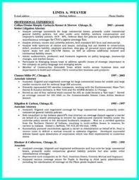 Resume Basic Resume Objective For Hvac Technician Also Great Resume Formt  Cover Letter Examples kickypad Clinical
