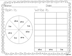 FREE   Dolce Pre Primer Sight Words for Kindergarten and First likewise s   i pinimg   736x 2e 3b 69 2e3b69d53714505 additionally  together with  in addition Best 25  Word work activities ideas on Pinterest   Word work together with Best 25  Preschool sight words ideas on Pinterest   Preschool moreover Best 25  Kindergarten sight word worksheets ideas on Pinterest as well  besides Fall coloring pages  fall activities for kids further  additionally . on best kids activity pages images on pinterest st grade worksheets color sight words for kindergarteners