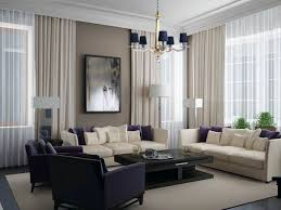 Ikea Living Room Accessories Ikea Living Room Design Ideas And Designs Home And Interior