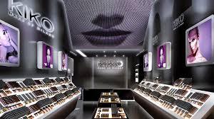 locator kiko make up milano nu ook verkrijgbaar in nederland