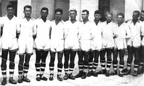 FC Dynamo Odessa