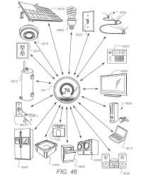 heater wiring diagram atwood rv water diagrams inside wordoflife me Modine Heater Wiring Diagram heater symbol wiring diagram modine heaters wiring diagrams