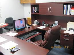 nice office desk. Appealing Nice Desks Photo Inspiration Office Desk S