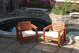 modern wooden outdoor furniture. Exellent Wooden And Modern Wooden Outdoor Furniture R